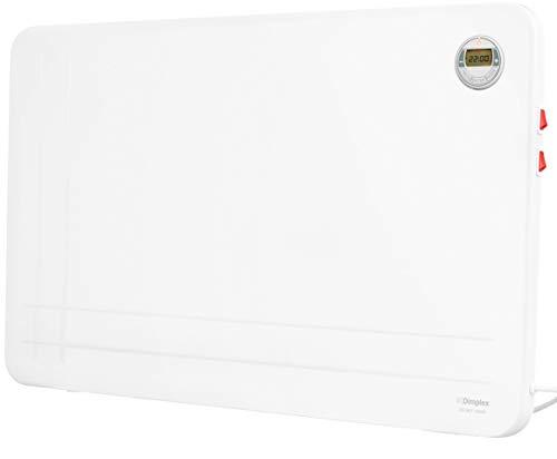Dimplex DXLWP800Tie7 Electric Low Wattage Panel...
