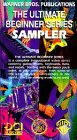 Ult Beginner Series: Sampler [VHS]