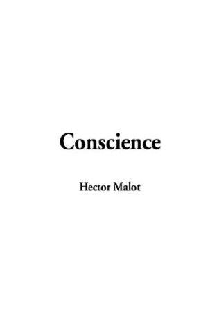 Conscienceの詳細を見る