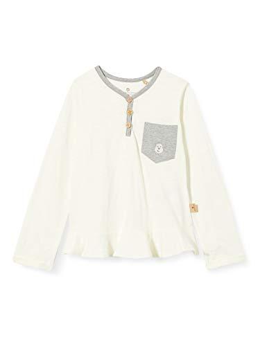 zalando blouses en tunieken