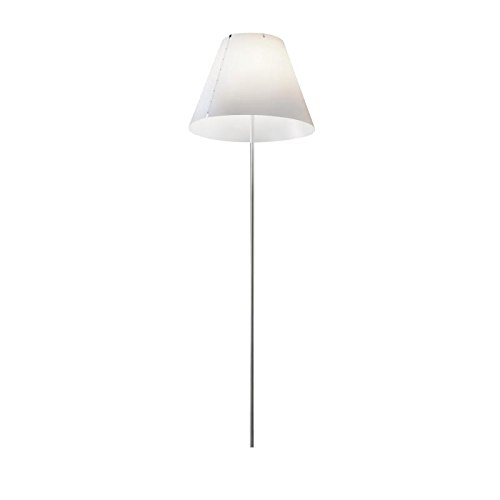 Grande Costanza Open Air staande lamp/grondpen