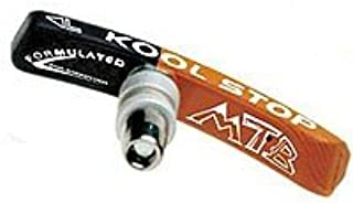 ACTION BRAKE SHOE MT KOOL STOP THREADED DUAL COMP.