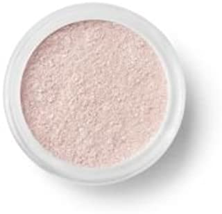 bareMinerals Pink Eyecolor - Cultured Pearl