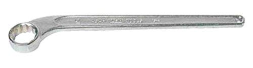 旭金属工業『RS めがねレンチ(RS0010)』
