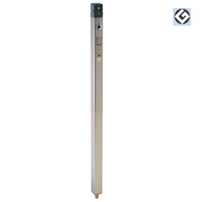 拮抗する対応する天文学不凍水栓柱 イマジナロング (長さ 1.65m)