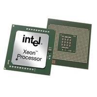 Fujitsu Intel Xeon Processor E5440 Prozessor 2,83 GHz 12 MB L2 - Prozessoren (Intel® Xeon® 5000er-Prozessoren, 2,83 GHz, LGA 771 (Socket J), Server/Arbeitsstation, 45 nm, E5440)