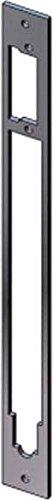 Assa Abloy Distancia Chapa Z65 – 30 A35 01 308 x 28