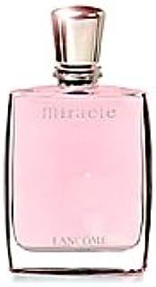 Lancome Miracle Eau de Parfum Spray, 30ml