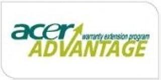 Acer AcerAdvantage Contrat de maintenance prolongé pièces et main d'oeuvre 3 années sur site