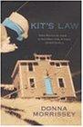 Kit's Lawの詳細を見る