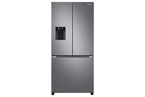 frigorifero con dispenser ghiaccio interno online