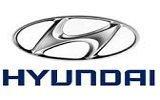 Genuine Hyundai 92850-2B501-J4 Room Lamp Assembly