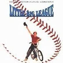 Best little big league soundtrack Reviews