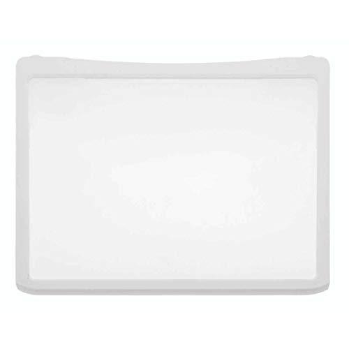 Recamania Estante Cristal frigorífico LG GR4693LCX 5027JA2071B