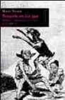 PONZOÑA EN LOS OJOS. BRUJERIA Y SUPERSTICION EN ARAGON EN EL SIGLO XVI: Amazon.es: MARIA TAUSIET, TURNER: Libros