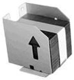 E1 Lasertoner Staples Cartridges (3 Per Box) Designed for The Canon NP6045 / NP6