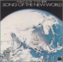 Song of the New World by Mccoy Tyner (1990-01-01)