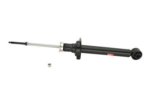KYB 341099Excel-G Gas Strut