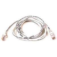 CAT6A SHD//sngls Patch Cable Belkin Components F2CP003-03AQ-LS
