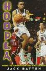 Hoopla: Inside the Raptors' First Season 0771010672 Book Cover