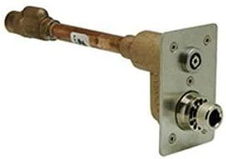 Zurn Z1321-3/4X4 Wall Hydrant