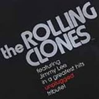 Best tribute to rolling stones Reviews