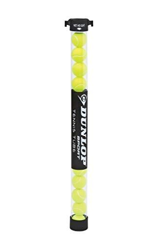 Dunlop Raccattapalla Mini, Contenitori per Palline Unisex-Adulto, Diversi Colori, 0