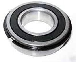 Ariens Lawn Mower Spindle Bearing 54052 ZSKL