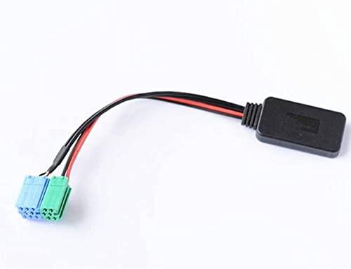 Bluetooth Adapter, Auto Wireless...