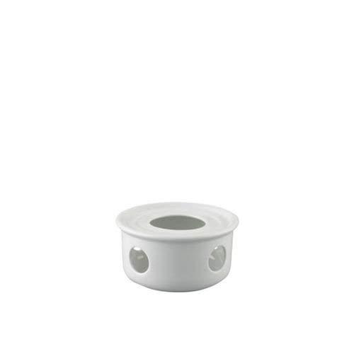 Thomas Trend Stövchen, Porcelain, Zentimeter