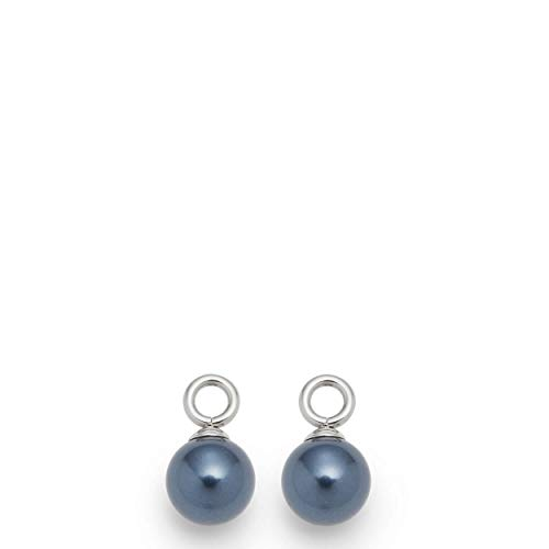 Jewels by Leonardo Damen-Statement-Ringe Edelstahl 016762