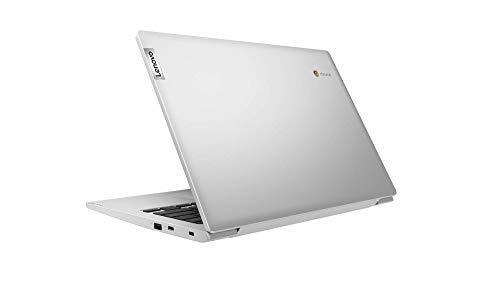 Lenovo IdeaPad 3 Chromebook | 82C1000SGE (14″, FHD, Celeron N4020, 4GB, 64GB eMMC) - 4