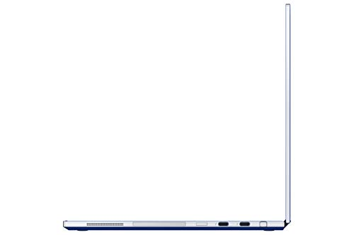 """Product Image 11: Samsung Galaxy Book Flex 13.3"""" Laptop