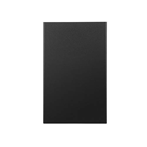 HWENJ Disco Duro Externo De 1TB / 2TB Disco Duro Portátil Disco Duro Externo Externo Ultra Delgado USB 3.0 Almacenamiento De Disco Duro Externo 2.5 Pulgadas Compatible para PC, Mac