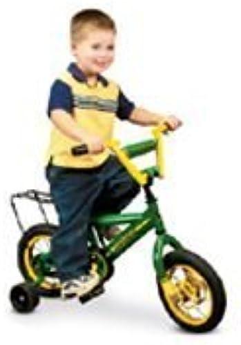 12in Bicycle by ERTL