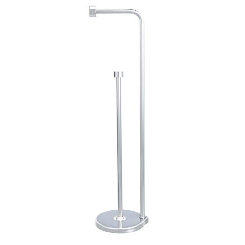 Top 10 best selling list for freestanding toilet paper holder canada