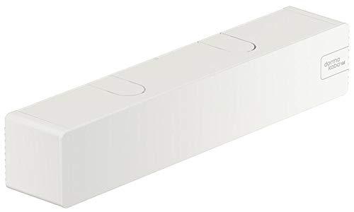Türschließer TS 98 XEA f.4 Montagearten EN 1-6 reinweiß P210 EN 1-6