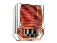 Cooler Master Hyper 6 CPU Ventilador para procesadores Socket478/754/940 96 x 82 x 120 mm