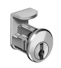 Compx National C8719 Mailbox Lock