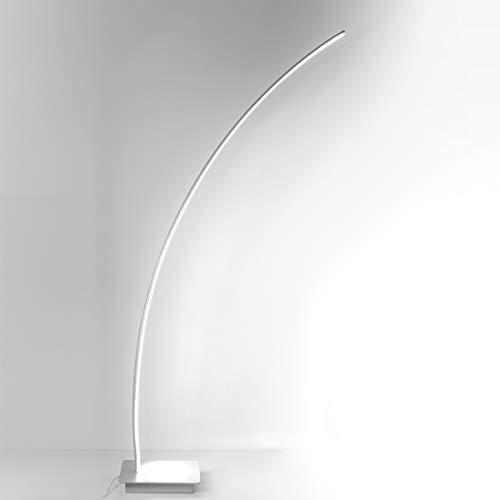 Vivida - Bracket Piantana A LED Moderna 3000K