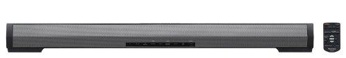 Pioneer SBX-300 - Barra de sonido de 130 W, gris