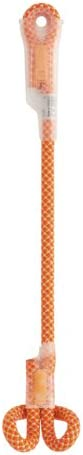 Oklahoma City Mall PETZL Special price for a limited time - JOKO-I Pulley 30 Lanyard cm