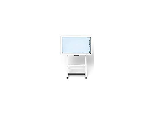 Ricoh Interactive Whiteboard Stand, Type 2-431196
