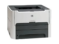 HP LaserJet 1320n - Drucker - B/W - duplex - laser - Gesetzliche, A4 - 1200 dpi x 1200 DPI - bis zu 21 ppm - fassungsvermögen 250 blätter - USB, 10/100Base-TX