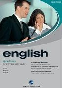 Business Englisch Sprachkurs