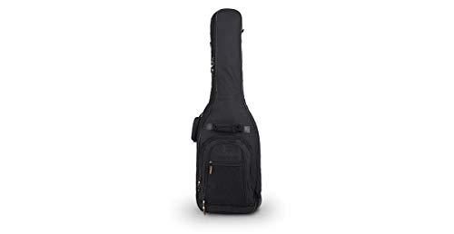 Student Line Cross ROCKBAG RB 20445 B Walker Bass Guitar Bag nero