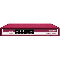 Bintec R232b IP Access ADSL2+ Router mit IPSec