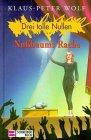 Bd.6, Nußbaums Rache