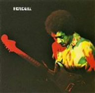 Band of Gypsys [Papersleeve]