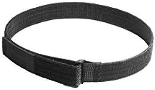 BLACKHAWK! Loopback Inner Duty Belt